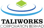 taliworks client