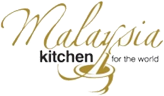 malaysia kitchen client