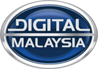 digital-malaysia client