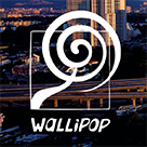 wallipop client